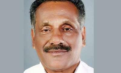 latest-news-wayanadu-dcc-member-om-george-surrender-in-adivasi-girl-assaultcase