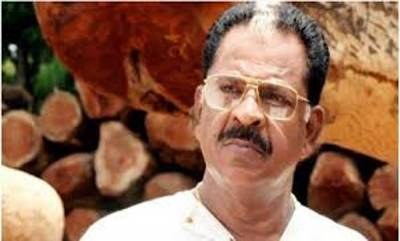 kerala-remarks-over-women-entry-in-sabarimala-actor-kollam-tulsi-surrenders