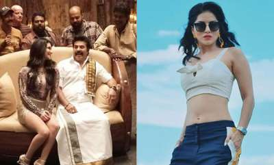 latest-news-sunny-leone-about-mammootty