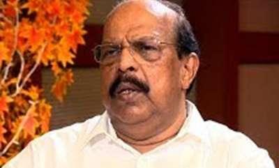 latest-news-disgrace-of-women-case-against-minister-g-sudhakaran