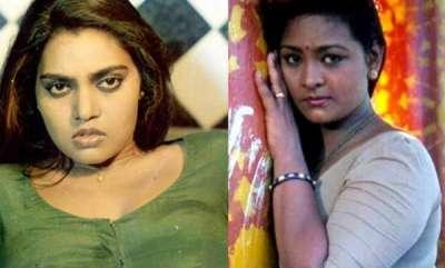 latest-news-shakeela-about-silk-smitha