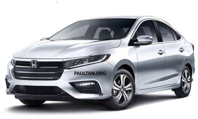 auto-all-new-honda-city-sedan-is-coming-this-year