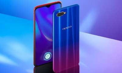 mobile-oppo-k1-india-launch-set-for-february-6