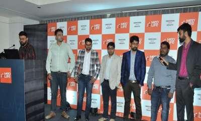 business-medlife-indias-largest-e-pharmacy-acquires-medlabz