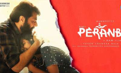 movie-reviews-peranbu-movie-review