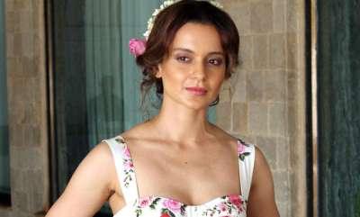 latest-news-kangana-about-new-actress