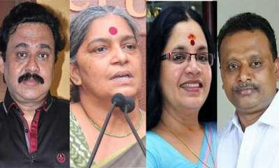 latest-news-bhagyalkshmi-or-aniraja-contest-from-trivandrum-against-sasitharoor-cpi-regards-punnala-and-director-vinayan