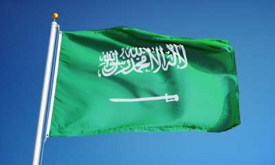 latest-news-possibility-of-revision-in-saudization