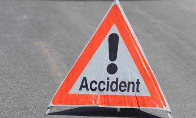 latest-news-road-accident-in-alappuzha