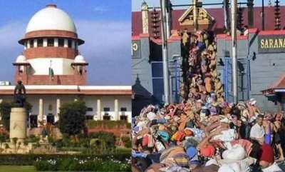 latest-news-supreme-court-consider-sabarimala-review-petition