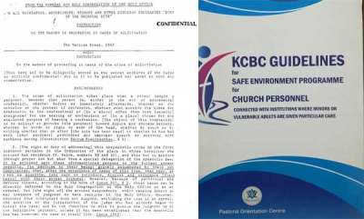mangalam-special-vatican-told-bishops-to-cover-up-abuse-no-validity-for-kcbc-guidelines