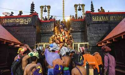 kerala-its-an-error-to-strike-down-a-temple-custom-nss-advocate