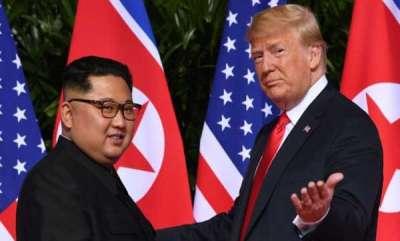 latest-news-trump-announces-second-north-korea-summit
