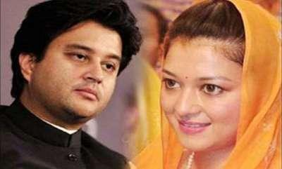 latest-news-priyadarshini-follows-priyanka