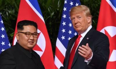 world-second-trump-kim-summit-on-feb-27-28-in-vietnam