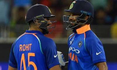 latest-news-india-vs-new-zealand-india-lose-openers-early-in-chase-of-220