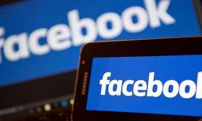 tech-news-facebook-mental-health-study