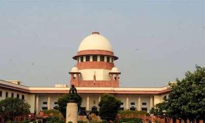 india-sc-reserves-verdict-on-pleas-seeking-review-of-its-sabarimala-verdict
