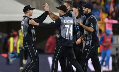latest-news-india-vs-new-zealand-ms-dhoni-cameo-in-vain-as-india-go-down-to-nz-by-80-runs