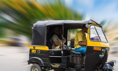 latest-news-action-against-auto-driver