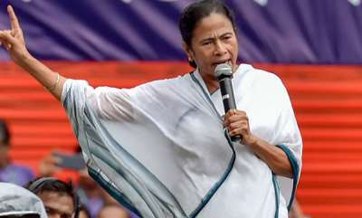 latest-news-opposition-stands-together-mamata-banerjee-on-robert-vadra-questioning