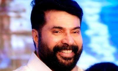 latest-news-mammootty-open-up-abuyt-his-film-life
