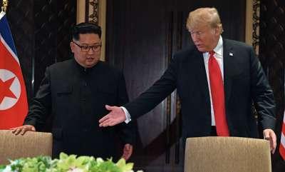 latest-news-donald-trump-kim-jong-un-summit-occurred-in-vietnam