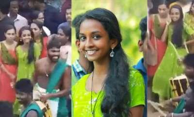 latest-news-girls-viral-video