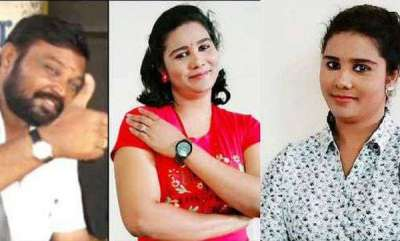 india-filmmaker-kills-wife-chops-up-her-body-and-dispose-in-river