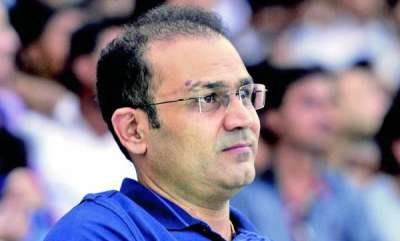 latest-news-bjp-possibility-of-fielding-former-cricketer-virender-sehwag