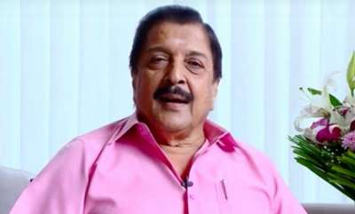 chit-chat-actor-sivakumar-says-fan-selfie-was-an-invasion-of-privacy-apologises