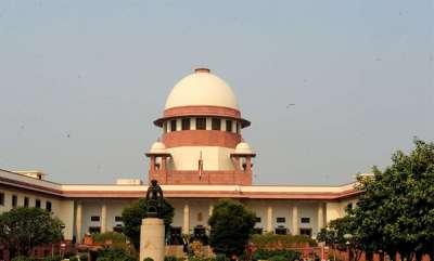 latest-news-case-in-supreme-court