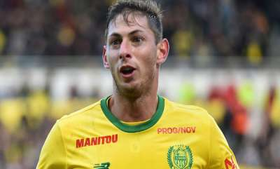 sports-body-recovered-from-wreck-of-sala-plane-uk