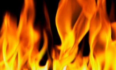 latest-news-fire-in-kanchikode-paint-factory