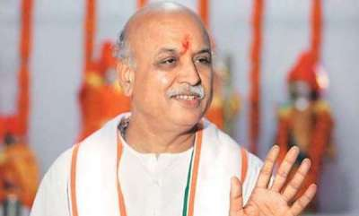latest-news-praveen-thogadia-to-float-a-political-party