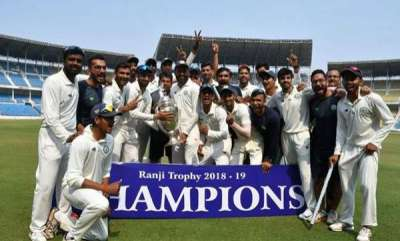 sports-vidarbha-champions-again-saurashtra-end-second-best-for-3rd-time