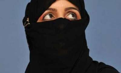 latest-news-up-woman-claims-serial-halala