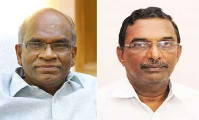 latest-news-devaswom-board-commissioner-and-president