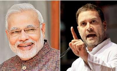 latest-news-rahul-gandhi-against-narendra-modi