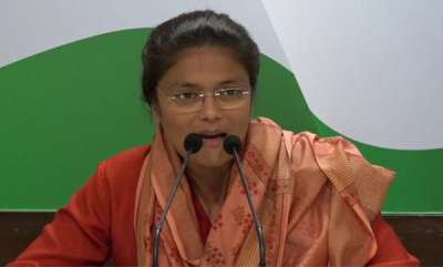latest-news-will-repeal-triple-talaq-banning-law-if-voted-to-power-says-congress-leader