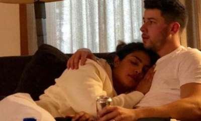 latest-news-priyanka-chopra-finally-reveals-who-was-behind-her-viral-pic