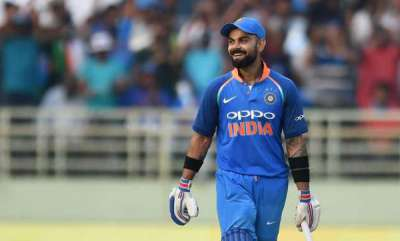 sports-news-ravi-shastri-mulls-sending-virat-kohli-at-no-4-in-world-cup