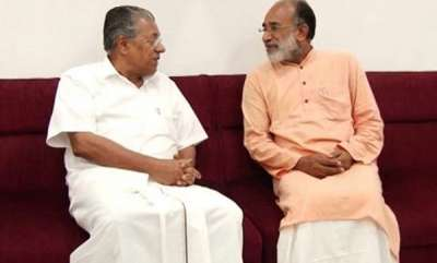 latest-news-pinarai-vijayan-against-alphonse-kannanthanam