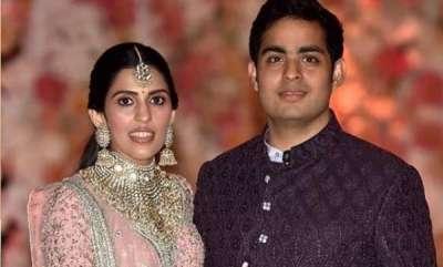 latest-news-akash-ambani-sloka-marriage