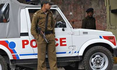 latest-news-delhi-woman-killed-in-front-of-daughter-for-refusing-marriage-proposal