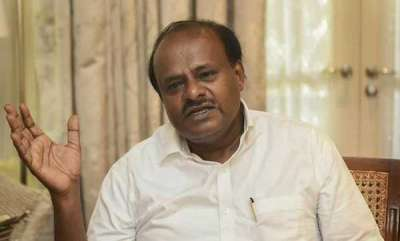 latest-news-ahead-of-karnataka-budget-cmkumaraswamy-against-yeddyurappa