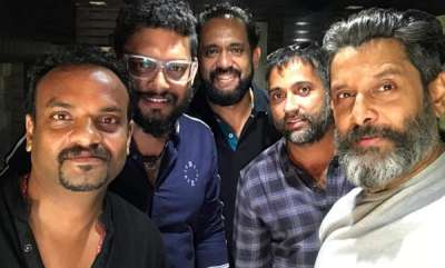 latest-news-chiyaan-vikrams-rs-300-cr-mahavir-karnas-shooting-started