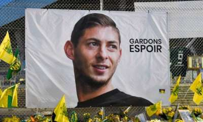 sports-news-cerdif-police-conformed-zala-died