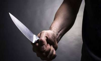 latest-news-man-stabbed-to-death
