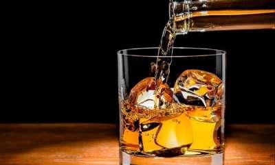 latest-news-hooch-tragedy-spurious-liquor-claims-30-lives-in-uttar-pradesh-and-uttarakhand